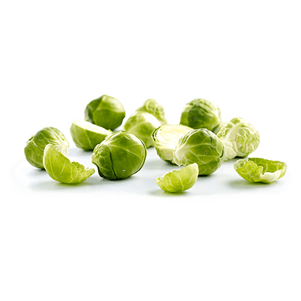 Brussel Sprout